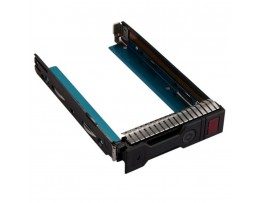 Tray HP DL380 DL388 gen 9 2.5 inch