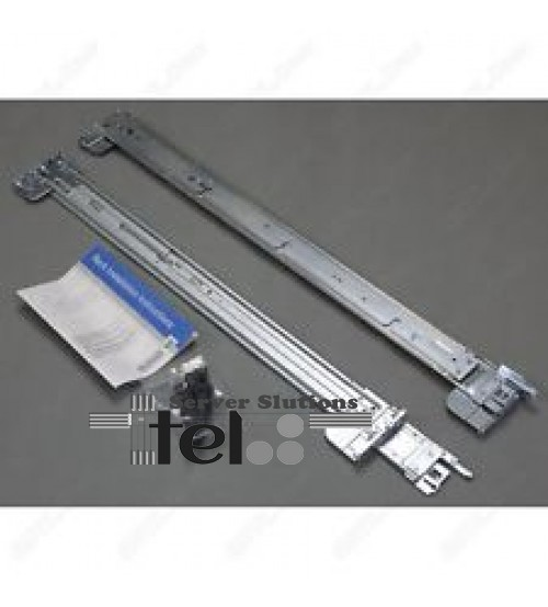 Rail Kits For Dell PowerEdge R720, R730 OH4X6X